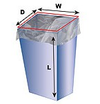 square_container-img